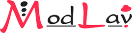 Modlav - Интернет-магазин модной женской одежды